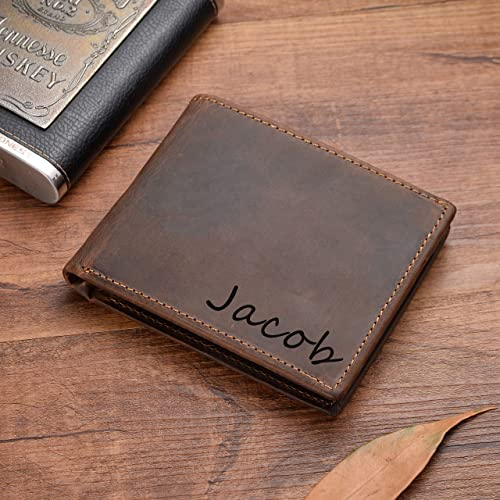 cheap wallets